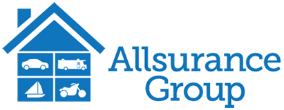 Allsurance Group