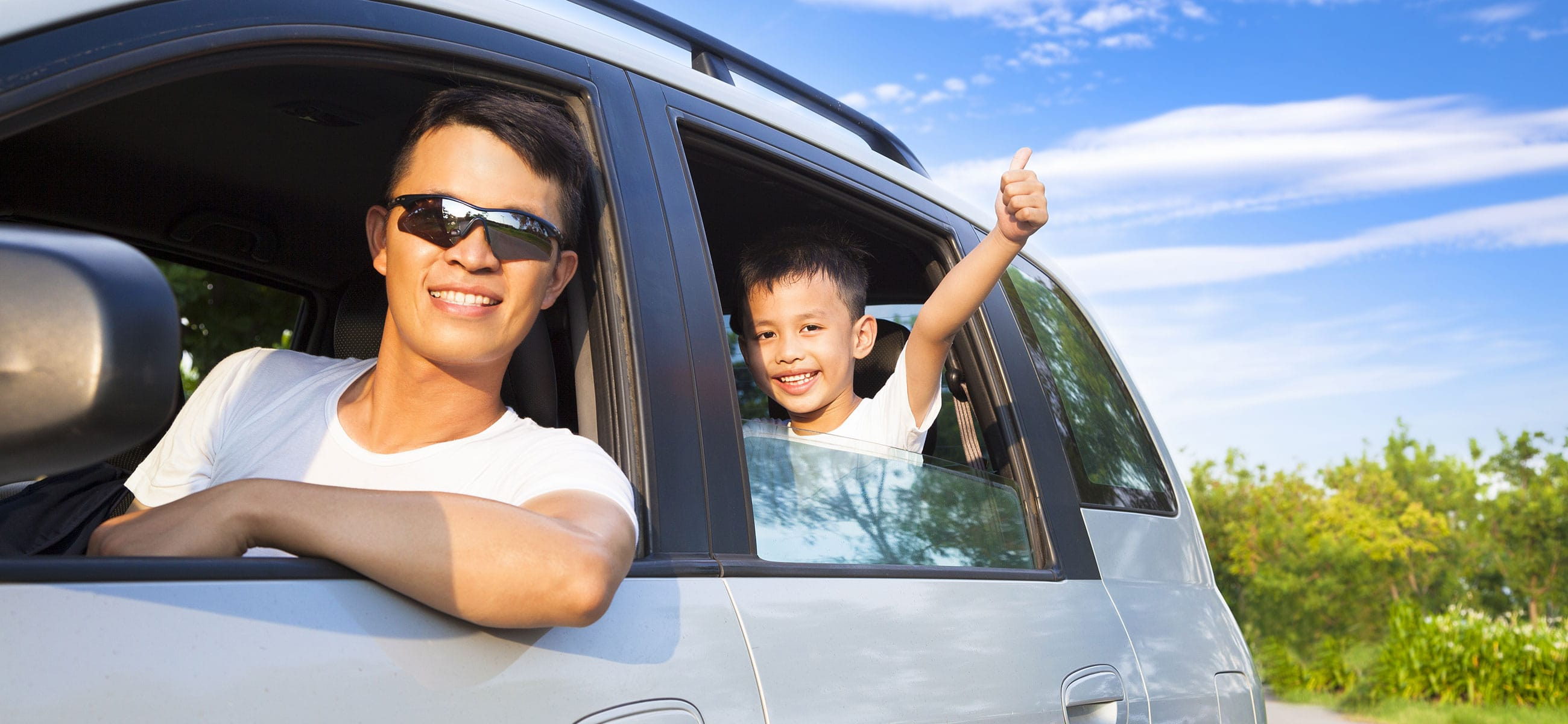 South Carolina Auto with Auto Insurance Coverage