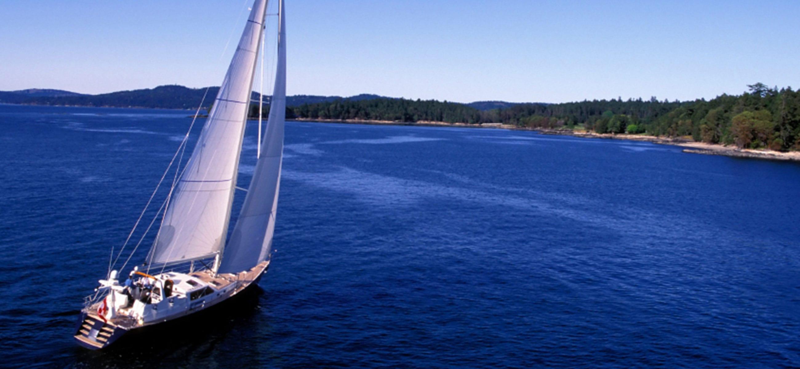 Spartanburg Sc Boat Watercraft Insurance Agents Allsurance Group