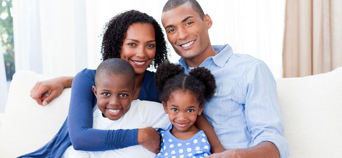 Spartanburg, SC Home Insurance Agency | Allsurance Group